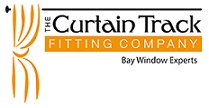 Curtain Track Fitting